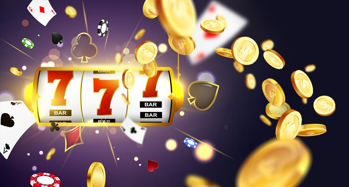 Online casinos guide for Indian players.