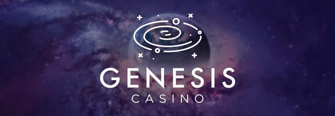 genesis-casino-wagering-requirements