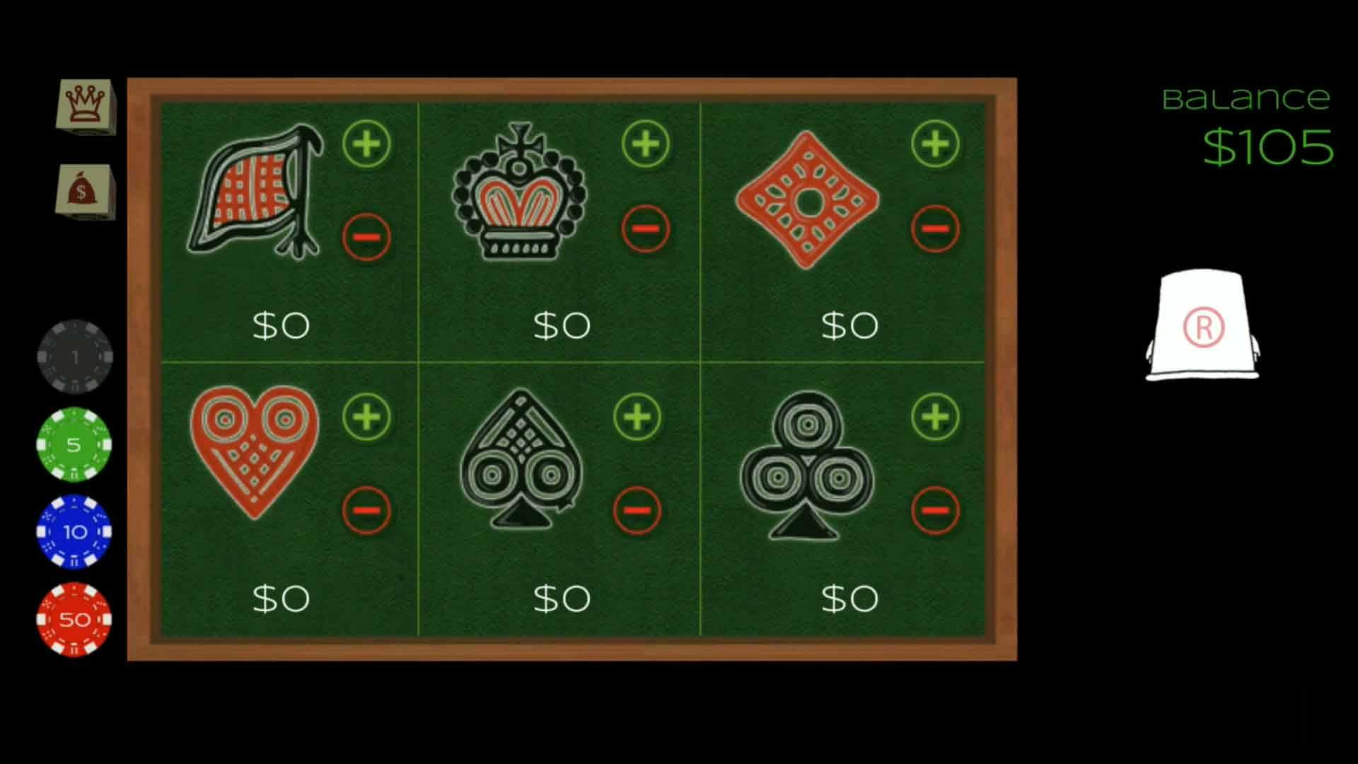 how to play Jhandi Munda