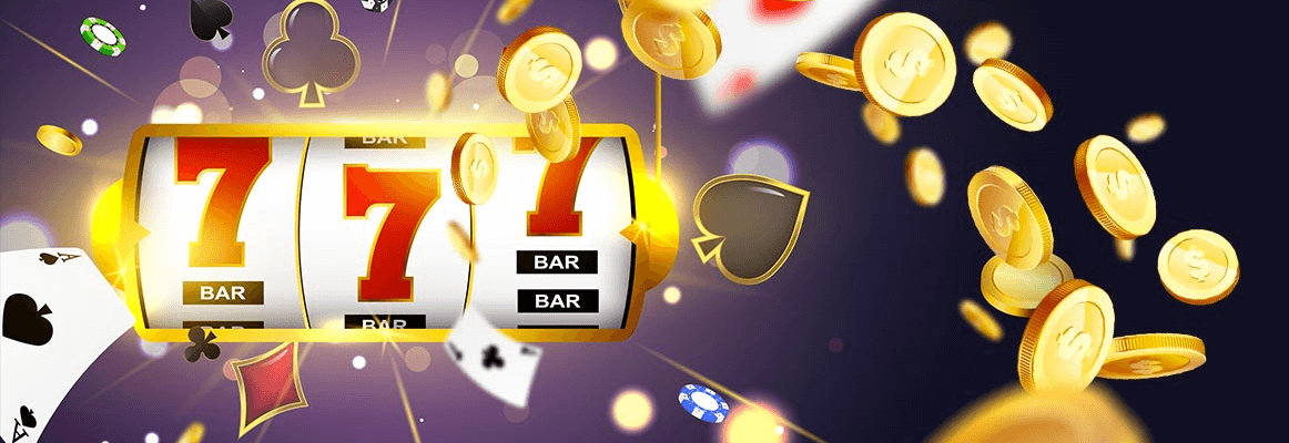 online casinos for indian players