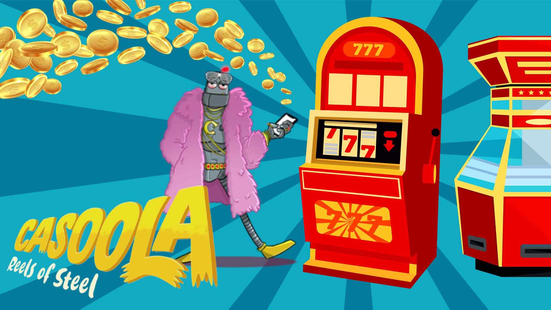 casoola responsible gambling