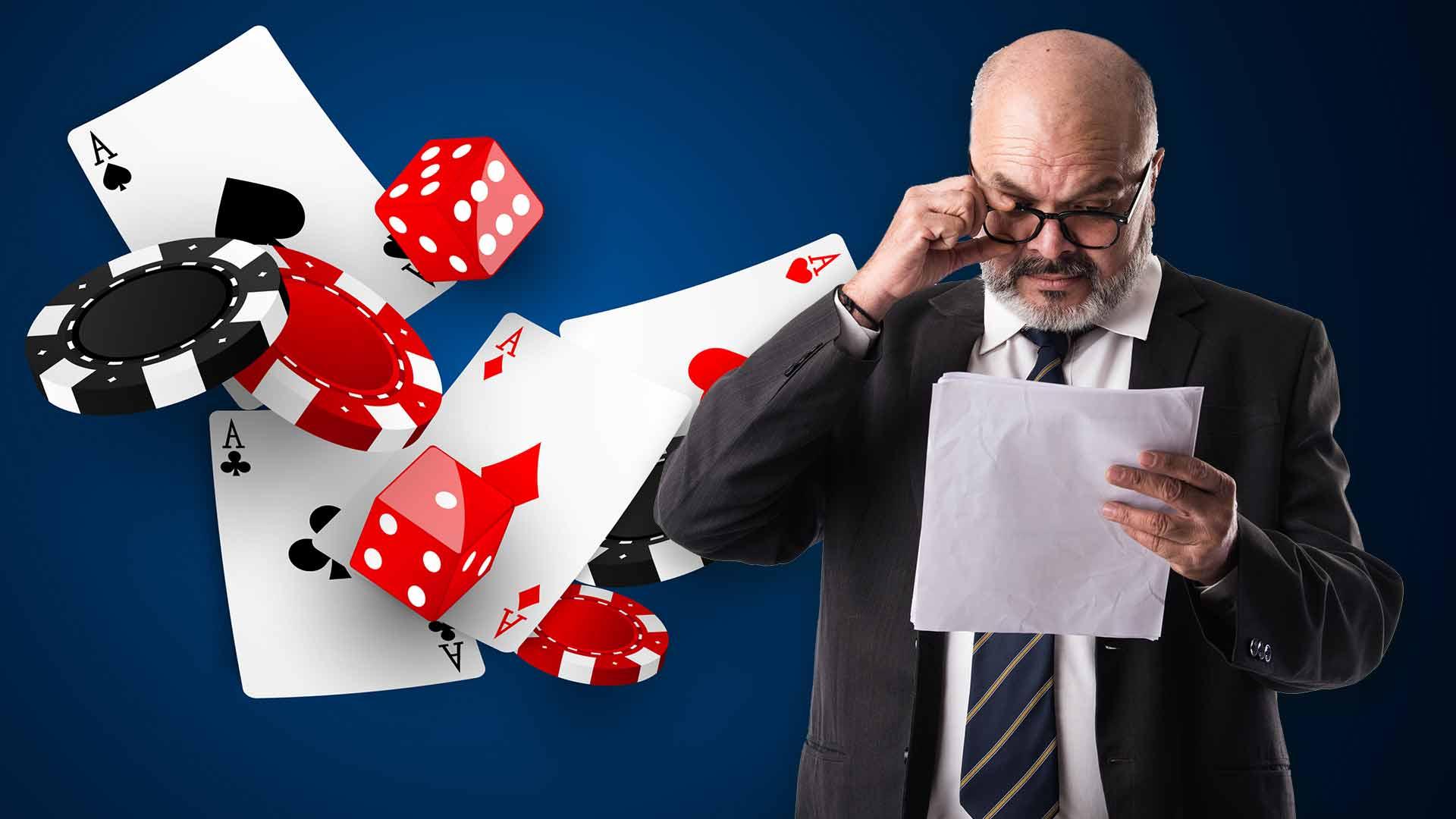 gambling laws in tamil
